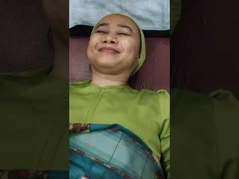 Totok Wajah Galvanic Spa Face(3)