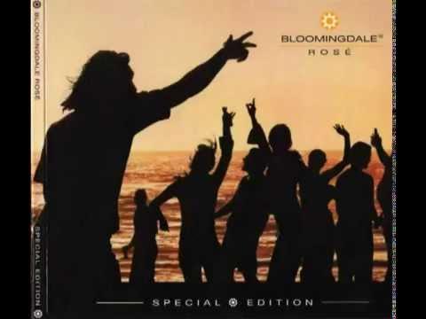 Bloomingdale Rosé (2004)