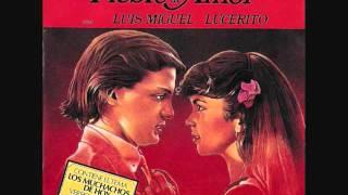 Luis Miguel - Acapulco Amor (1985)