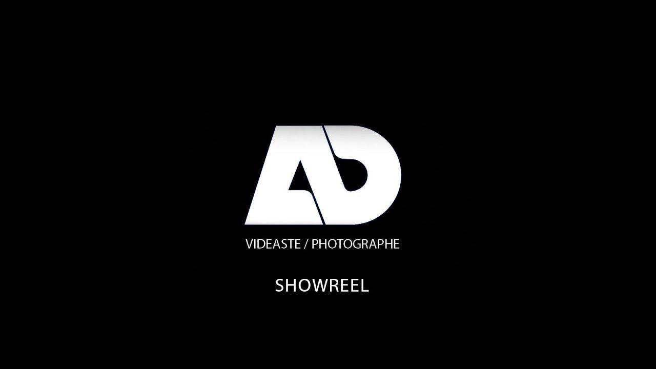 SHOWREEL - Aymeric Dumoulin - Vidéaste / Réalisateur / Monteur - Paris et Lyon