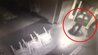 13 Ghost Videos You Will Never Forget