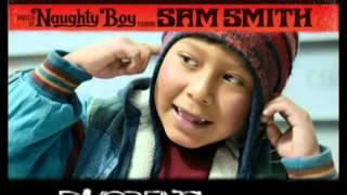 Naughty Boy ft  Sam Smith - La La La (DMoreno Remix) Free Download HQ