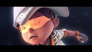 [BoBoiBoy Galaxy English Fandub] - Light to Victory (Season 1 …