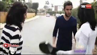 Repeat youtube video الغرفة المظلمة تحرش النساء بالرجال في الجزائر