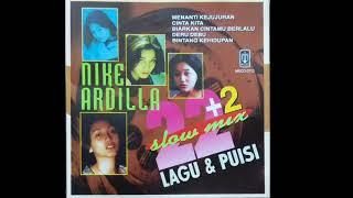 Download lagu 30 SLOW MIX LAGU DAN PUISI NIKE ARDILLA SIDE 2 MP3
