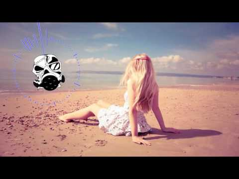 End of the Summer Saxophone & Deep House Flute (Mix By Ar43ND)