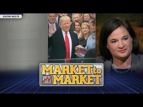 Market to Market (December 29, 2017)