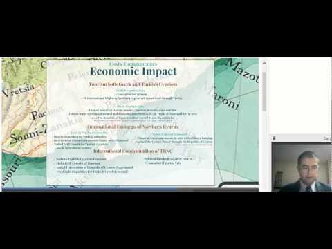 Cyprus presentation final