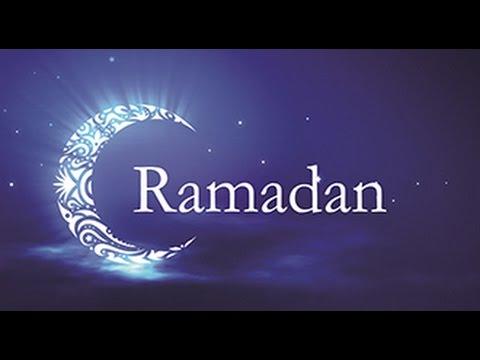 Ramadan - Heart Touching Nasheed - YouTube