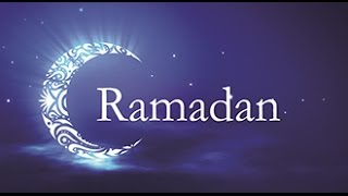 Ramadan - Heart Touching Nasheed