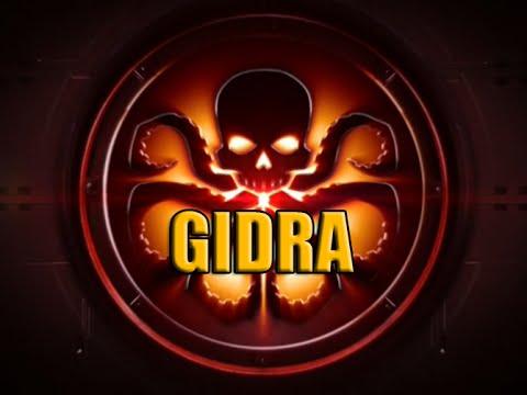 darknet ru gidra