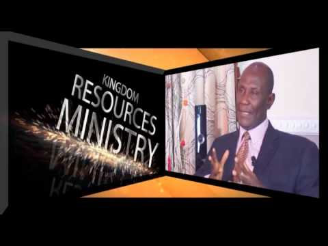 MPIF Kingdom  Resources Ministry