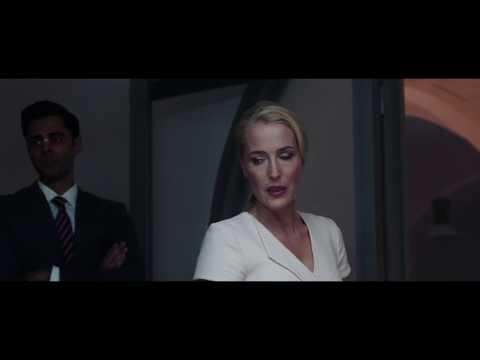 IL TUO EX NON MUORE MAI | Trailer Italiano Ufficiale HD