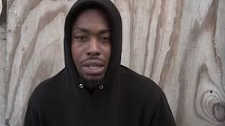 B-Dev SLP X Burr SignedHim$elf - Dreams Freestyle