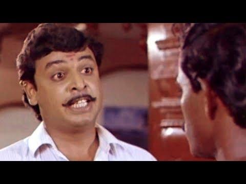Naresh Hotel Comedy Scene || Latest Telugu Comedy Scenes || TFC Comedy