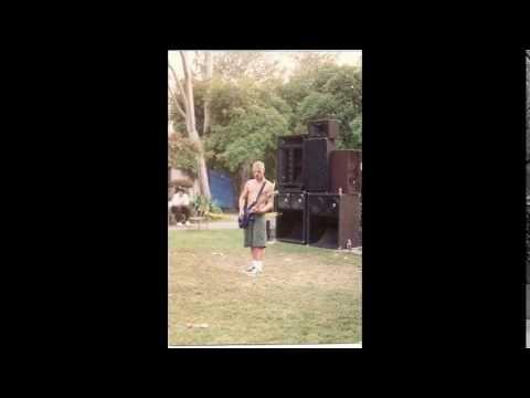 Sublime - DJ's extended (live)