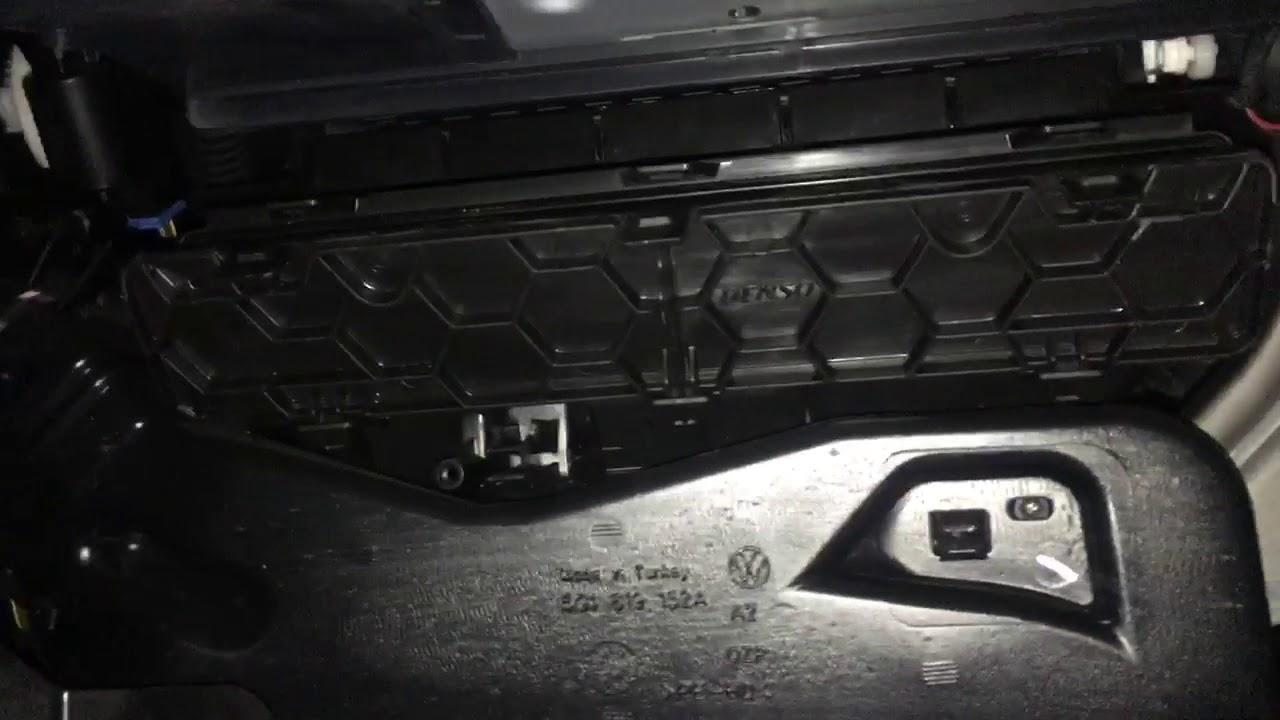 Bosch original espacio interior filtro Filtro Filtro de polen VW FORD SEAT