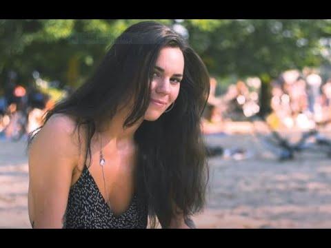 LaRoxx Project - Goodbye My Love (LYRIC VIDEO)