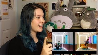Day6 'Time of Our Life' Reaction