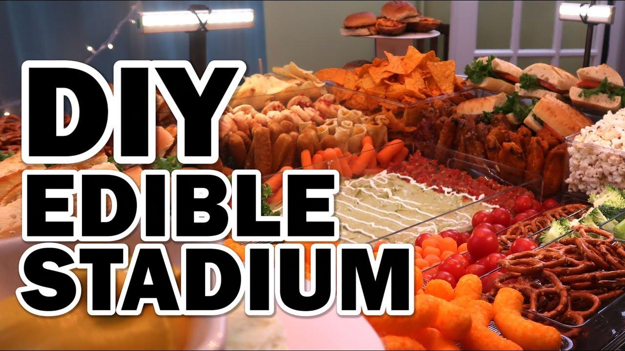 diy-giant-edible-stadium