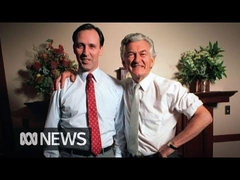 Bob Hawke's legacy on modern Australia | ABC News