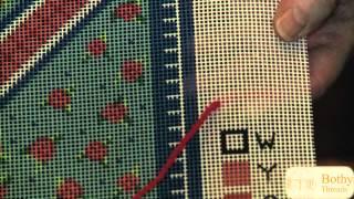 Tapestry(, 2013-03-06T17:28:16.000Z)