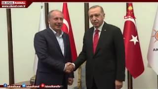 Ana Haber- 26 Kasım 2019- Murat Şahin- Ulusal Kanal