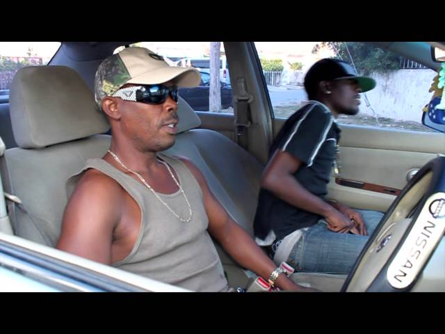 Dignitary Stylish  FT Ashea - New Idea , Reload    (Official Music video)