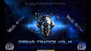 Dream Trance Vol.14 (Best of Progressive Trance 2013)