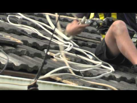 A Career as an Electrican - Training with the Electrical Training Company (JTJS92014)