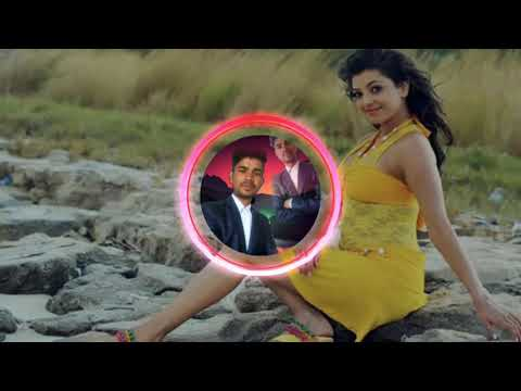 #DJ Lokesh Meena 👌3D Love Rimix   Bayan_mari_lag_ Rhi_aatm_bam Dj Remix Song 3d