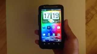 Handy als Hotspot einrichten / WLAN Hotspot aktivieren - Anleitung für Android