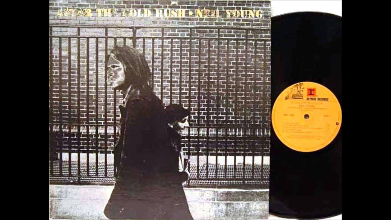 southern man neil young 1970 vinyl lp youtube. Black Bedroom Furniture Sets. Home Design Ideas