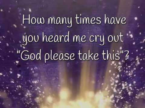 Need You Now How Many Times With Lyrics By Plumb Youtube
