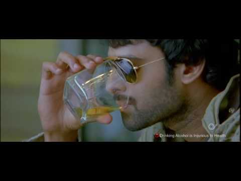 Rebel full length malayalam dubbed movie