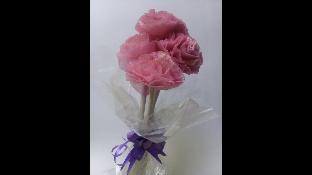 Best Poppy Flower How Do You Make Tissue Paper Flowers Poppy Flower