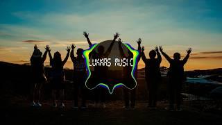 The Script - Run Through Walls (Lukkas Remix)