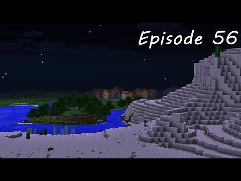 Minecraft เอาชีวิตรอด - Episode 56 - หนังสือดีอย่างนี้ต้องกลับมาซื้อ