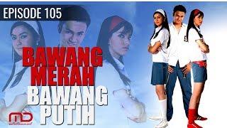 Video Bawang Merah Bawang Putih - 2004   Episode 105 download MP3, 3GP, MP4, WEBM, AVI, FLV Maret 2018