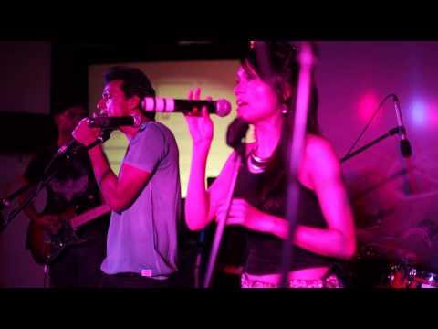 Akhiyan Udeek Diyan - Sonu Kakkar Live