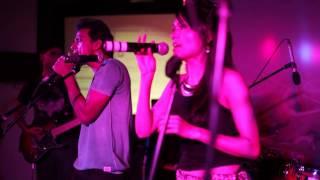Download Hindi Video Songs - Akhiyan Udeek Diyan - Sonu Kakkar Live