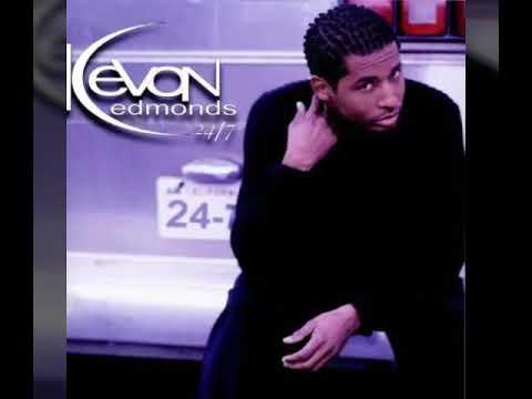 Kevon Edmonds - Never Love You
