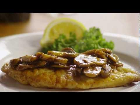 How To Make Chicken Marsala | Allrecipes.com
