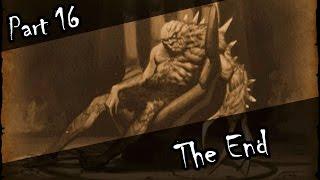 Let's Play Revenant - Part 16 - The End