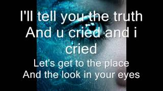cry baby cry santana feat sean paul joss stone lyrics good quality
