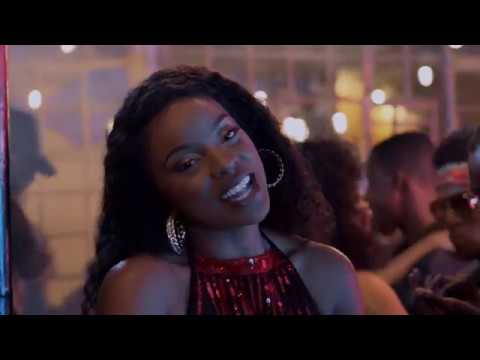 Khalia & I-Octane - One Dance (OFFICIAL VIDEO)