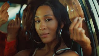 Michaela Jaé - Something To Say (Official Music Video)