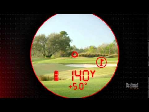 Bushnell Pro X2 Laser Entfernungsmesser : Bushnell entfernungsmesser pro x2: sportbedarf und