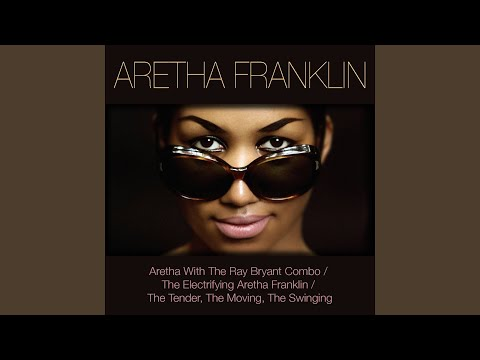 aretha franklin right now feat the ray bryant combo mono mix