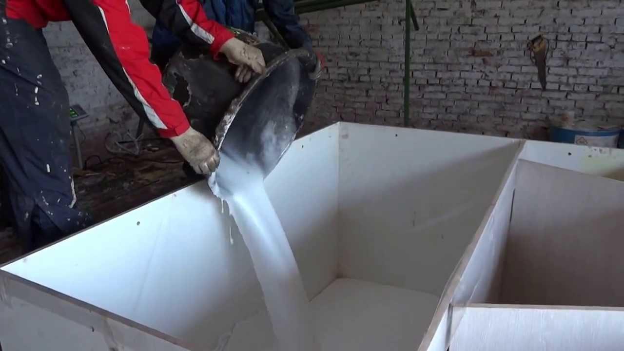 Техмашстрой осуществляет производство пенополиуретана (ппу), напыление пенополиуретаном (ппу). Наша специализация – теплоизоляция трубопроводов пенополиуретаном, ппу изоляция. Мы предлагаем пеногенераторы со склада в самаре, поставляем компоненты ппу и оборудование.